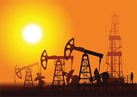 原油価格(JCC)