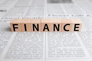 知っておきたい金融商品知識 第3回 ~デリバティブ取引会計制度のルールを確認して全体を把握する~