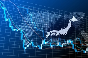 諸行無常の為替市場・不易流行の相場分析 第2回 ~固定相場から変動相場へ~