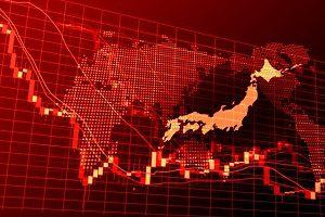 諸行無常の為替市場・不易流行の相場分析 第3回 ~蠢く80年代~円相場の夜明け~
