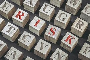 リスク管理最前線 第24回 〜コモディティ市場のリスク管理(パート1)〜